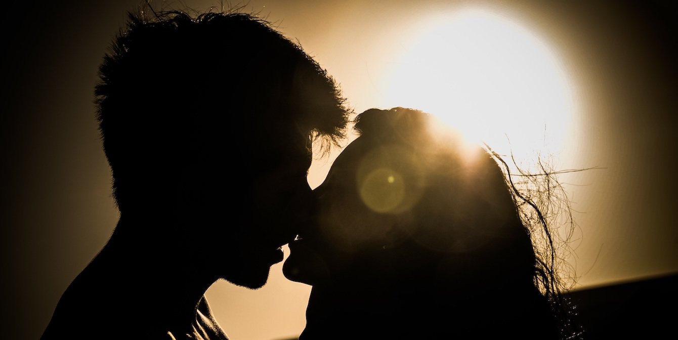 Ученые назвали 10 обстоятельств заниматься сексом сточки зрения здоровья