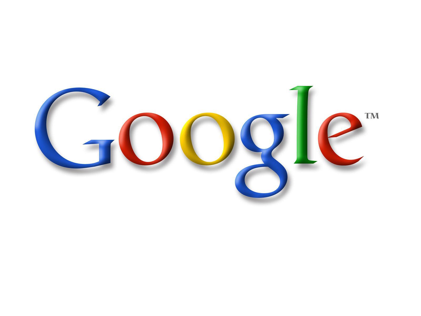 Google активизировал функцию популярного консультанта-стилиста