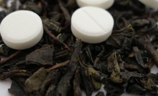Медики: аяхуаска может излечить человека отдепрессии