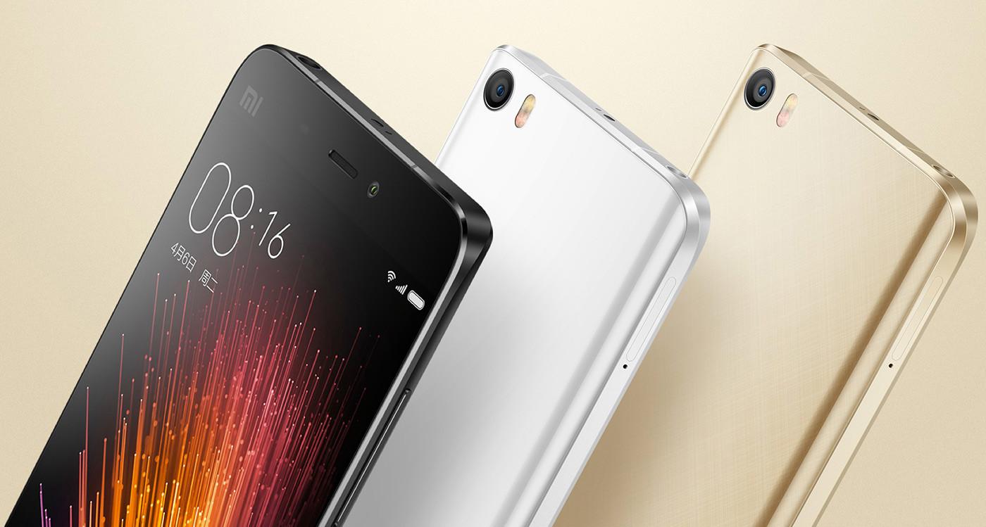 Владельцы китайских телефонов пояснили, почему ихгаджеты дешевле других