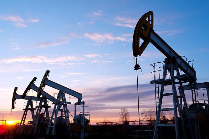 Потребление нефти вУкраинском государстве завремя кризиса уменьшилось в пару раз