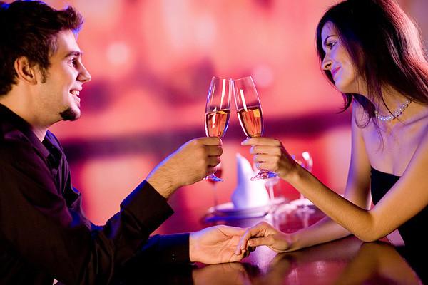 Картинки по запросу романтика в отношения