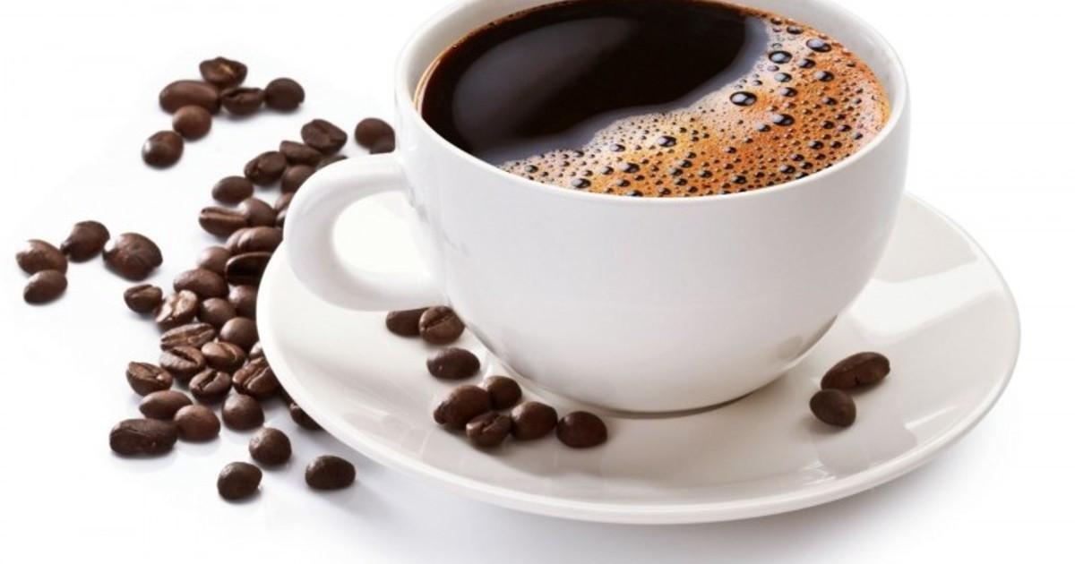 Ученые изобрели бесцветный инеоставляющий следов кофе
