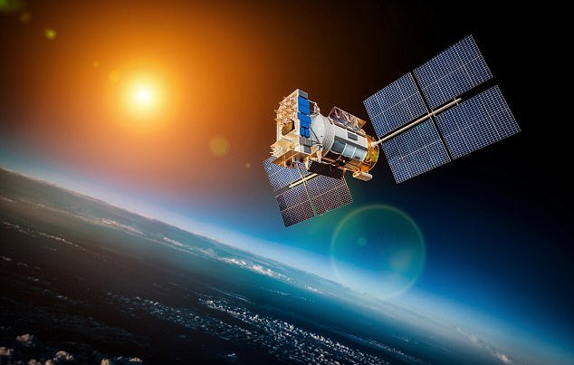 Ученые: дешевые спутники увеличат риск столкновений в космосе