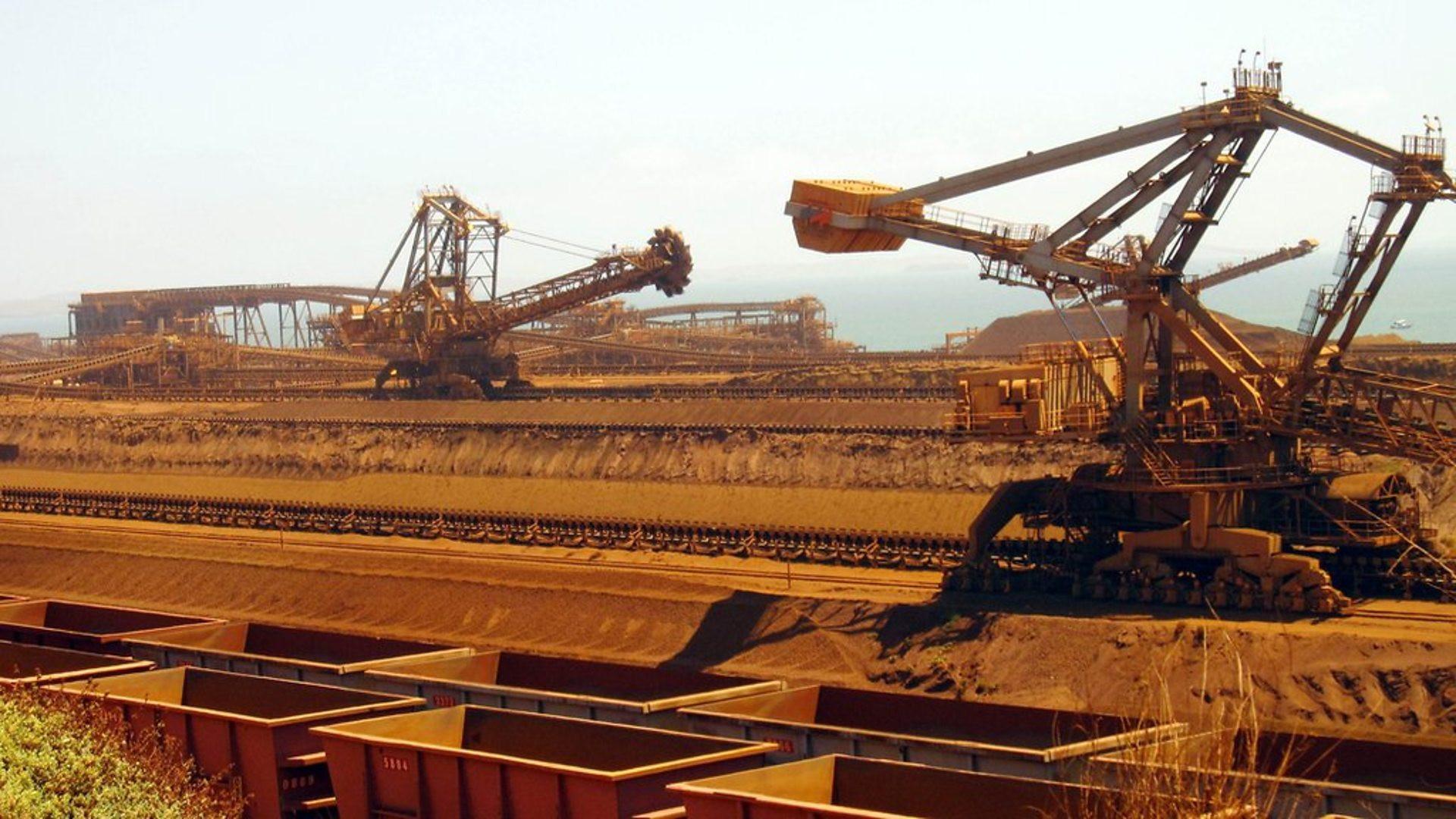 Сверхдешевый способ получения цветных металлов изобрели в РФ