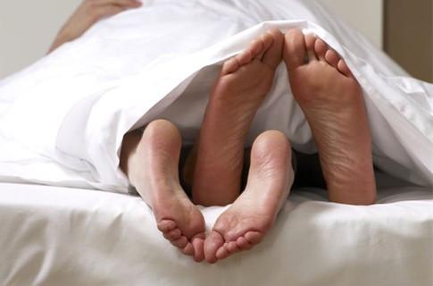 ВСША раскрыли секрет идеального секса