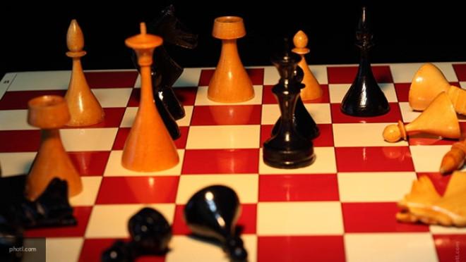 ВПерми осуждён 76-летний шахматист-педофил