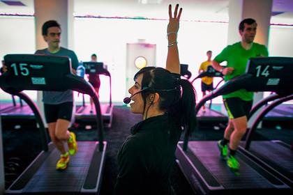 Как заставить себя двигаться, заниматься спортом, рассказали ученые