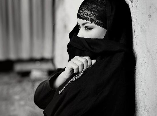 Назарбаев предостерёг казахстанских женщин отоблачения в«чёрные одеяния»