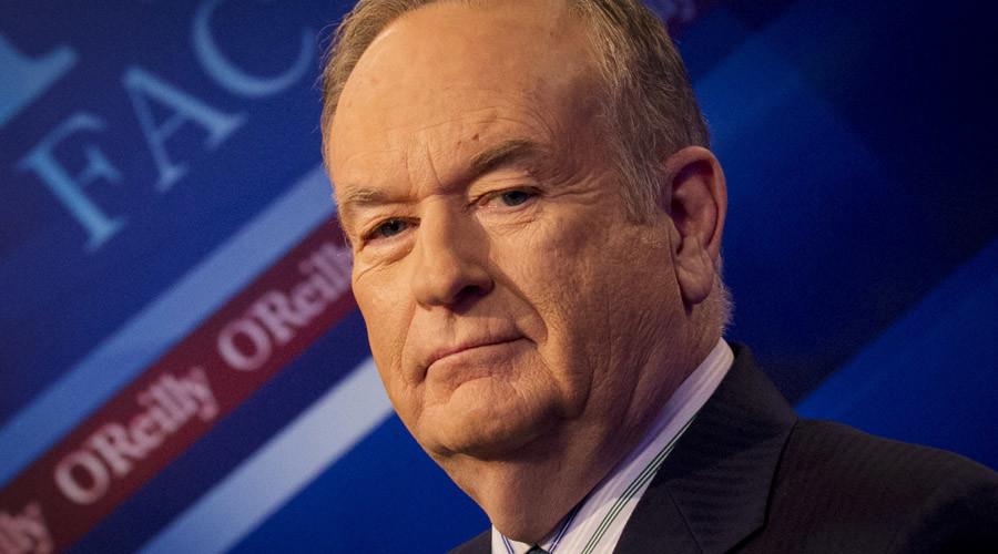 Корреспондента Fox News, назвавшего Владимира Путина убийцей, могут сократить с канала