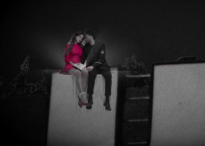Лана Дель Рей посвятила песню конфликту между США и КНДР