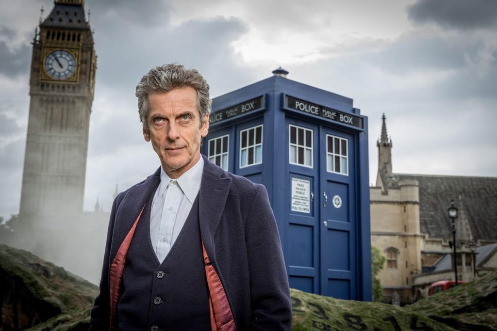 Авторы «Доктора Кто» отказались превращать главного героя вженщину