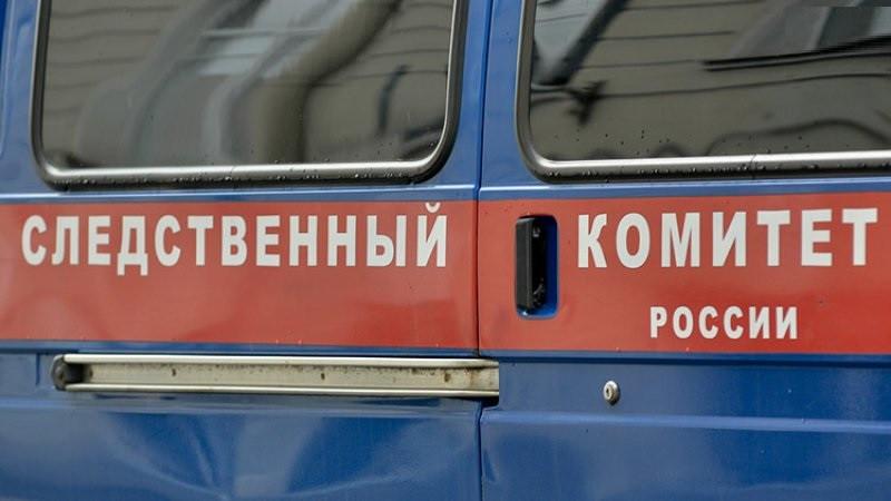 ВУспенском районе ототравления газом погибли два молодого человека