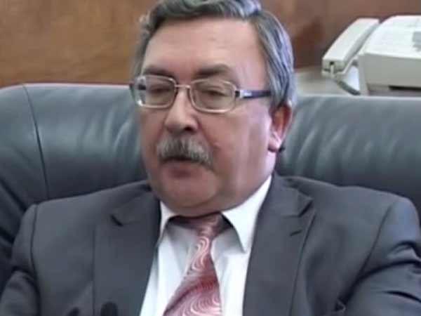 МИДРФ объявил  опрепятствовании Западом расследования инцидента вИдлибе
