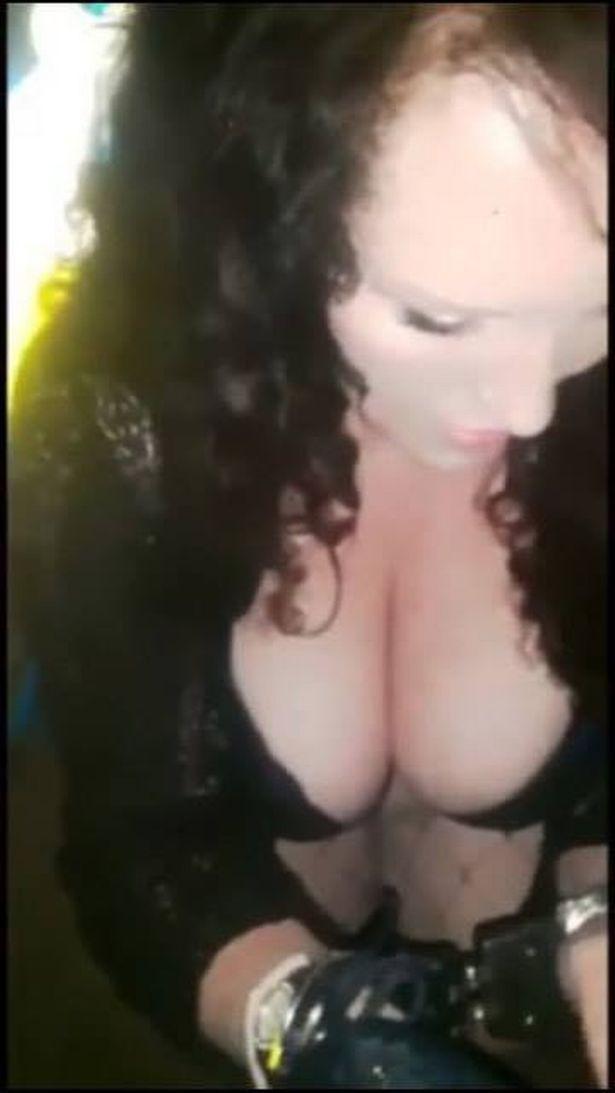 porno-video-irlandtsev