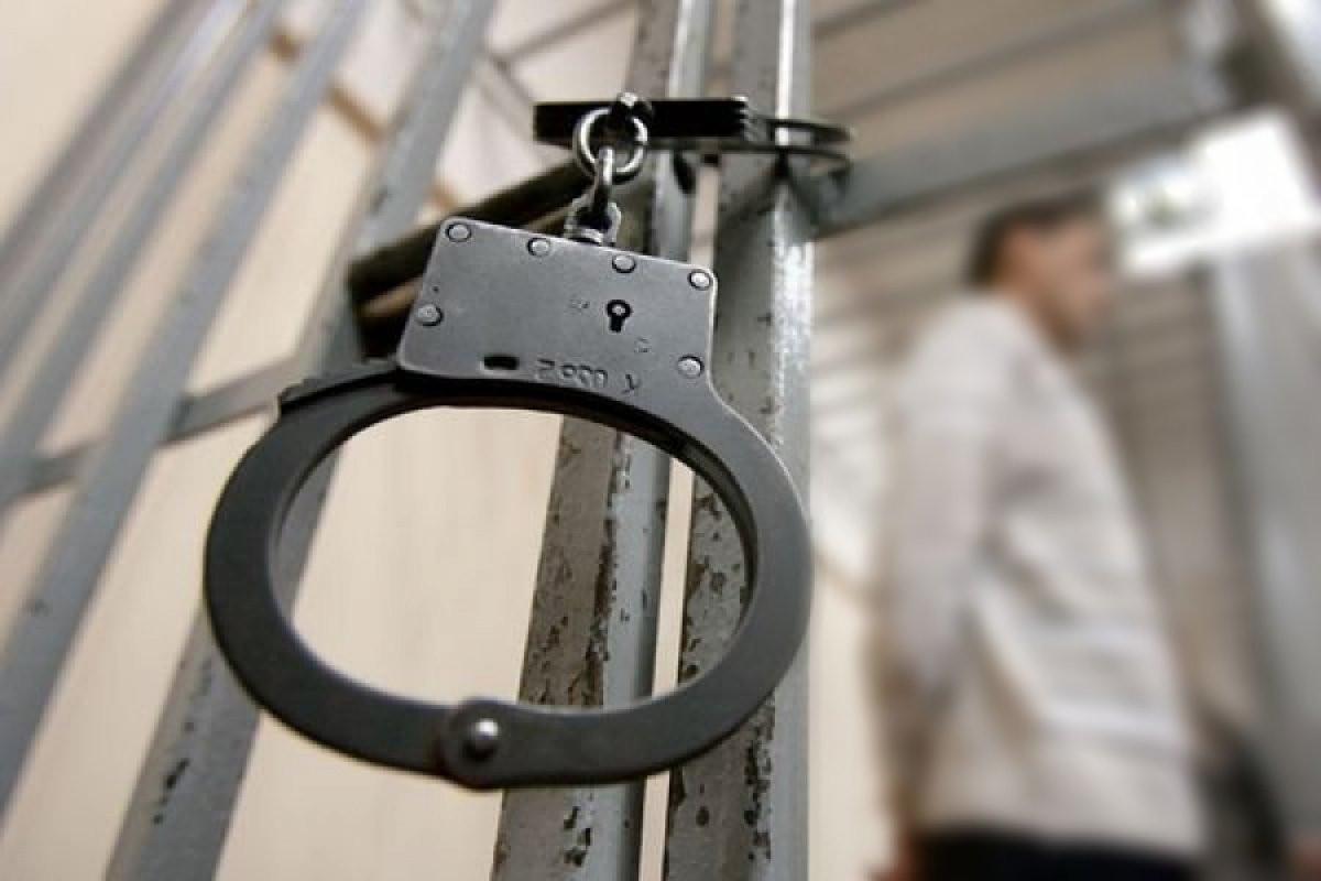 Заизнасилование падчерицы 17 лет строгого режима получил гражданин  Иркутской области