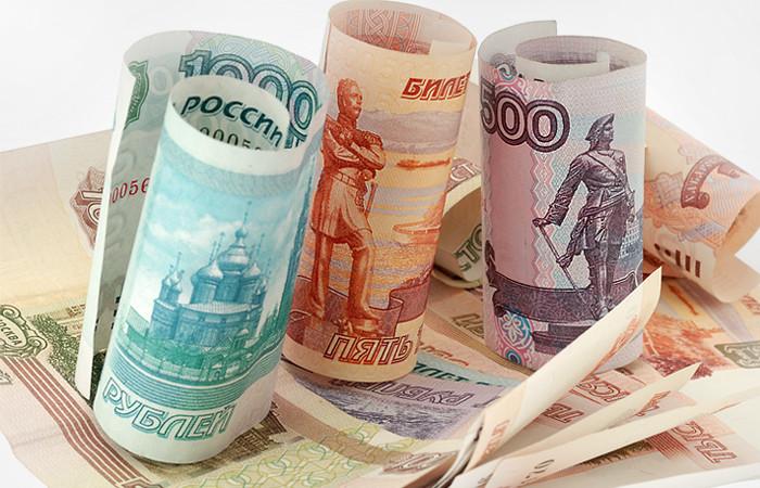 ЦБсмягчит ДКП для удержания инфляции в4% — Орешкин