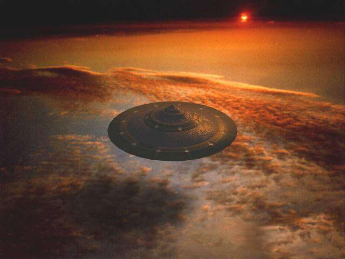 ВРумынии отыскали камень инопланетян возрастом 250 тыс. лет