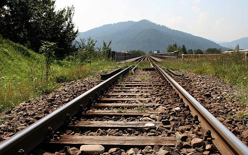 В «Укрзализнице» раскритиковали министра инфраструктуры государства Украины, анонсировавшего поезд «вникуда»
