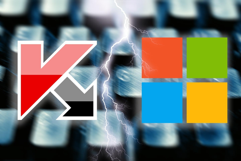 ФАС назначила дату рассмотрения дела против Microsoft