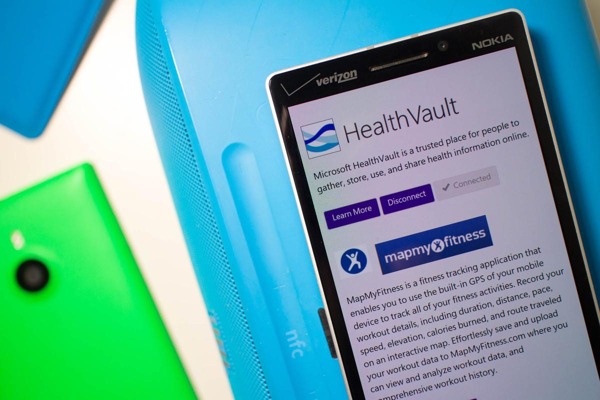 Исследование: устройства для записи данных оздоровье увеличат длительность жизни