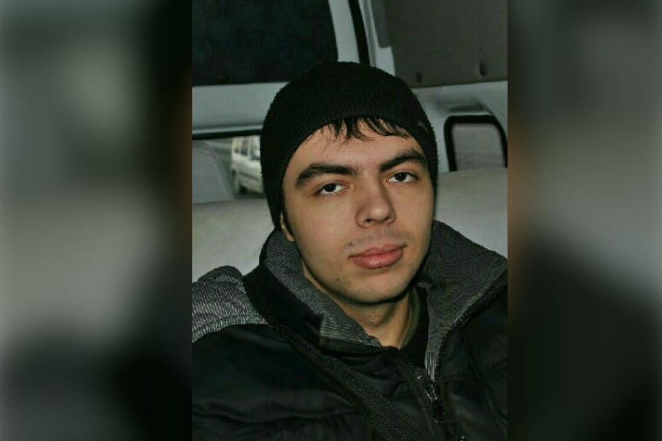 Стали известны детали  смерти пропавшего кначалу зимы  мужчины  вБашкирии
