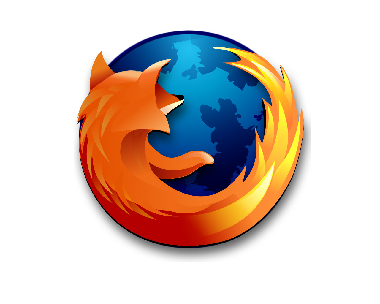 Mozilla прекратила выпуск Aurora-версии Firefox