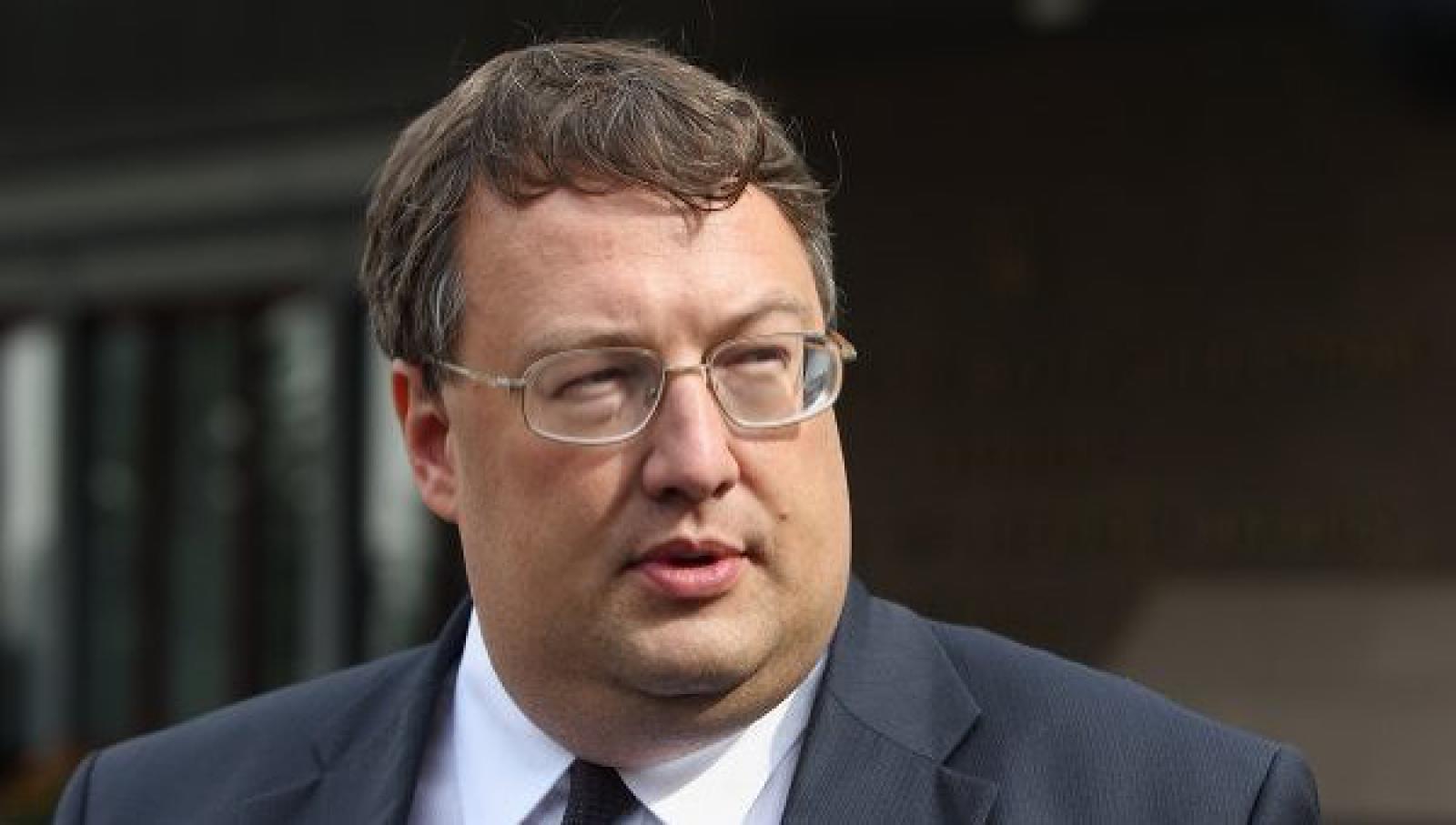 Погибший вДонбассе работник ОБСЕ был гражданином Великобритании