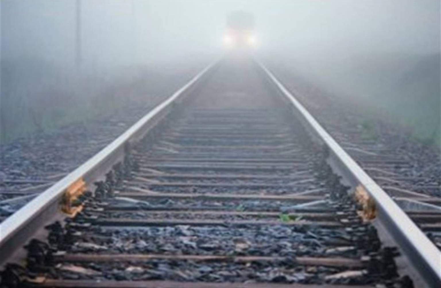 Электропоезд сбил мужчину врайоне станции Выхино в столицеРФ