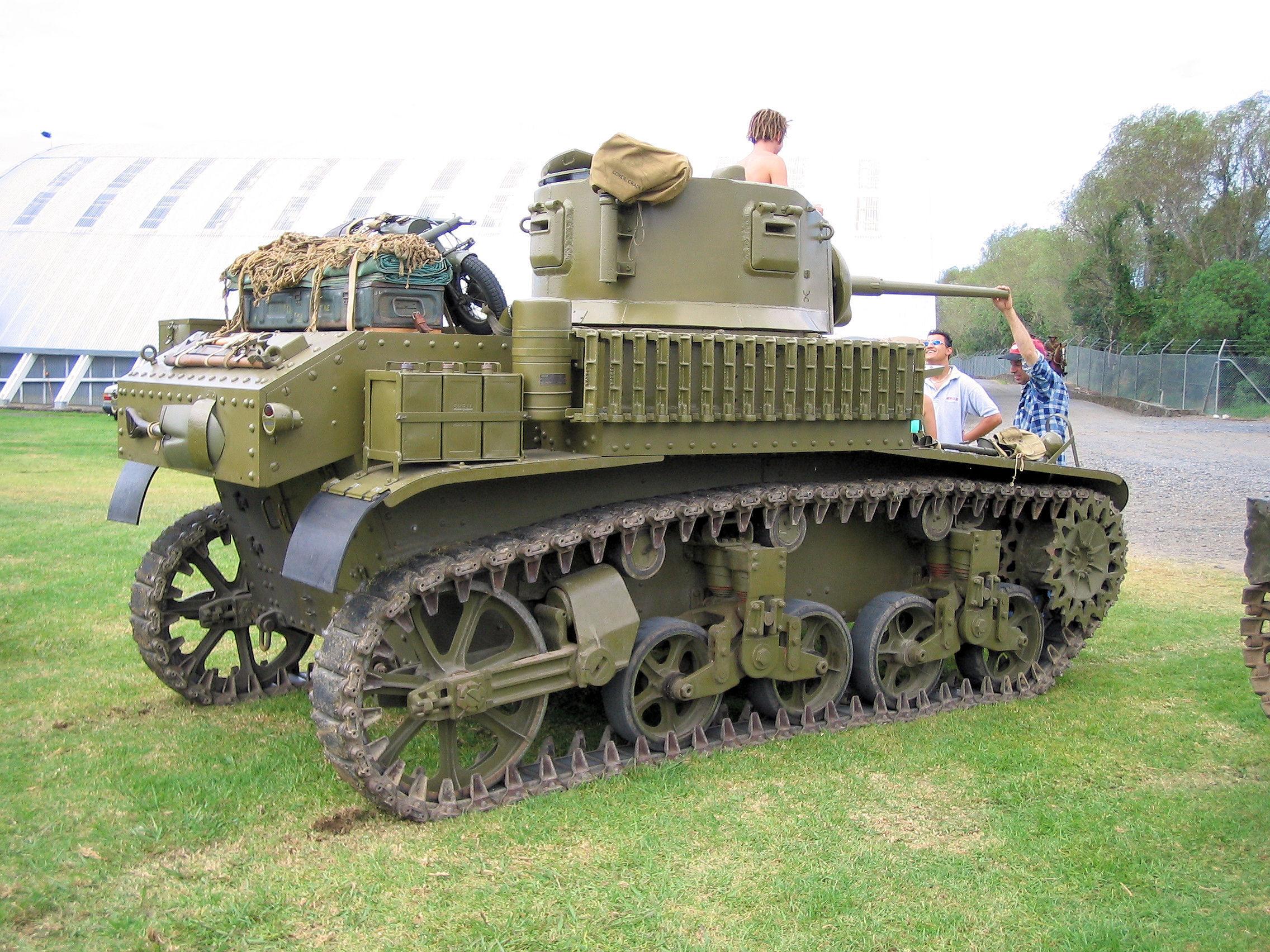 ВВоронежской области изДона поднимут танк итрактор времен Великой Отечественной