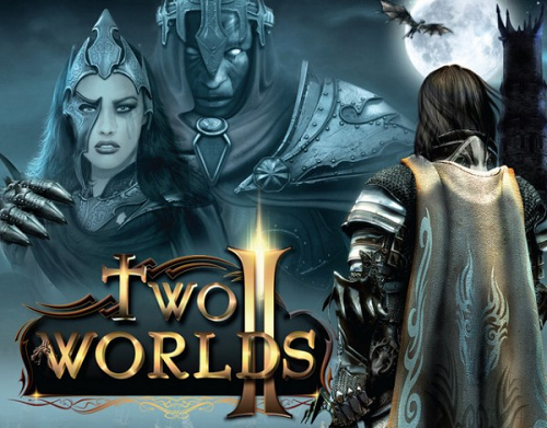 Two Worlds II получит дополнение спустя шесть лет