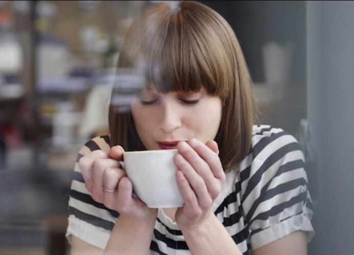 Ученые: пить 4 чашки кофе вдень невредно для здоровья