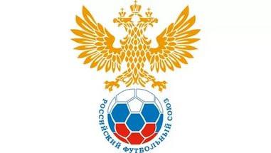 Карасев рассудит на игровом поле команды ЦСКА и