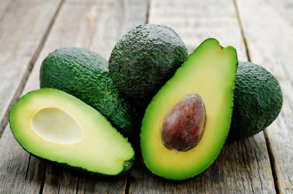 Ученые: Авокадо активирует работу сердца ипредотвращает сахарный диабет