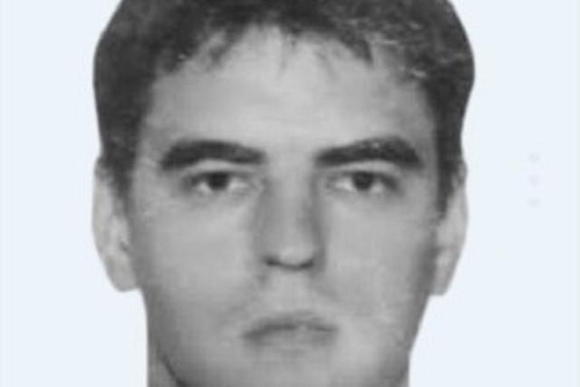 ВЯрославле отыскали тело пропавшего мужчины