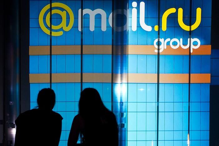 Mail.ru Group инвестирует наигры $100 млн