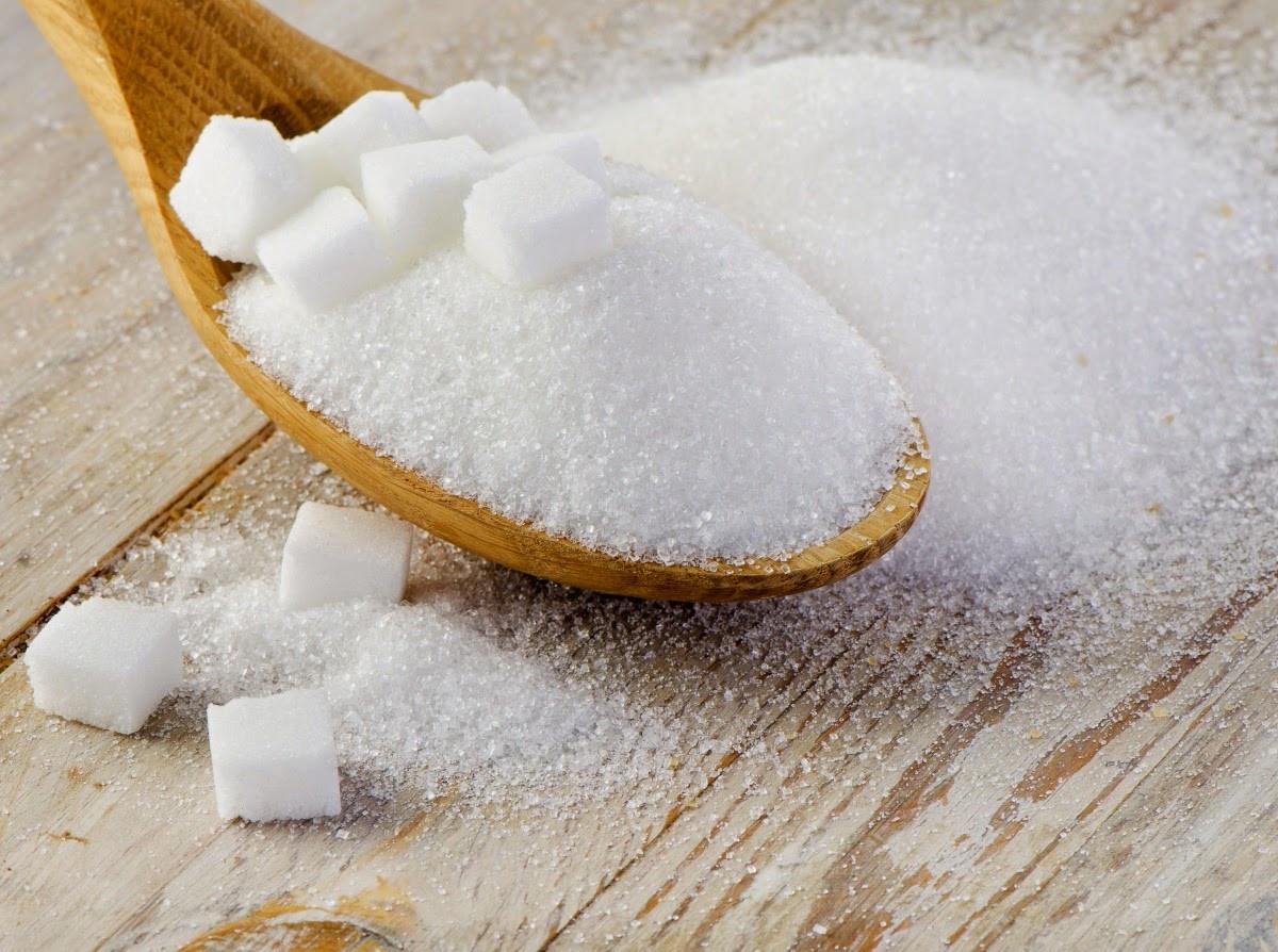 Минздрав призывает снизить впродуктах питания содержание сахара исоли