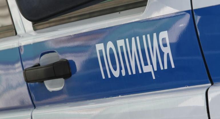 ВКемерове мужчина истязал 15-летнюю возлюбленную