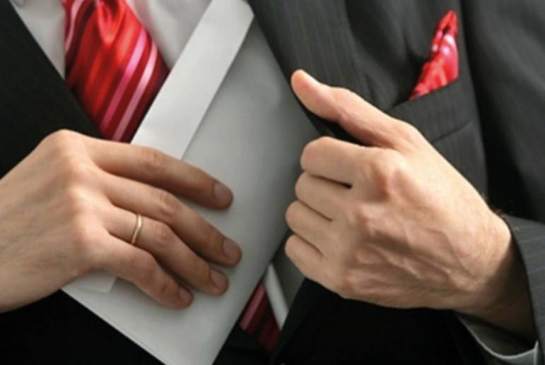 Генеральная прокуратура оценила годовой вред откоррупции в78 млрд руб.