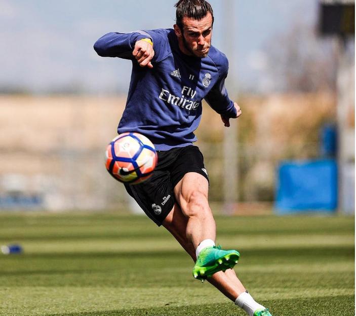 Феррейра-Карраско из-за травмы несыграет впервом матче с«Реалом»