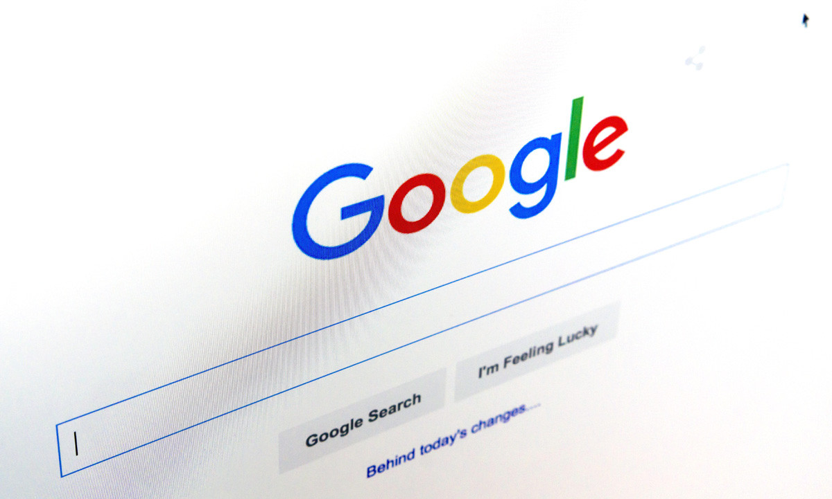 Google займется реализацией рекламы нателевидении