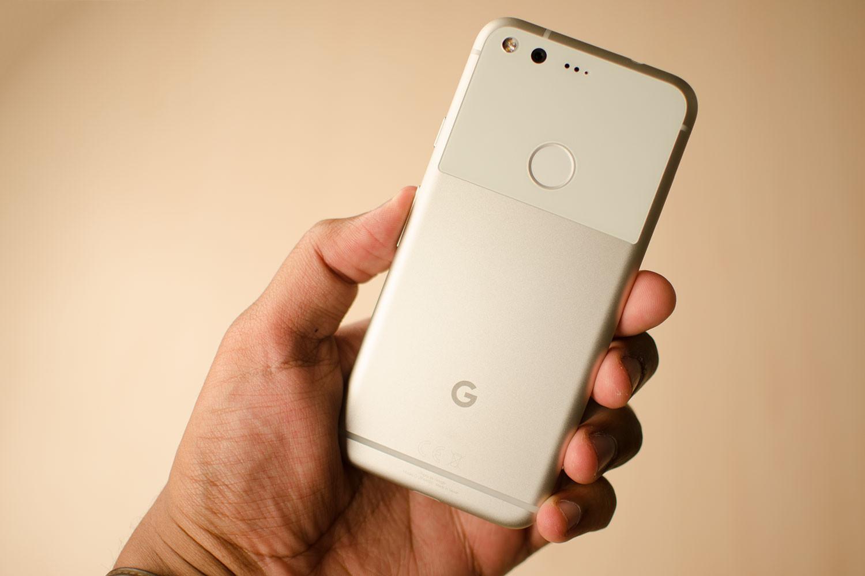 Google Pixel 2: чипсет ивозможный выход планшета