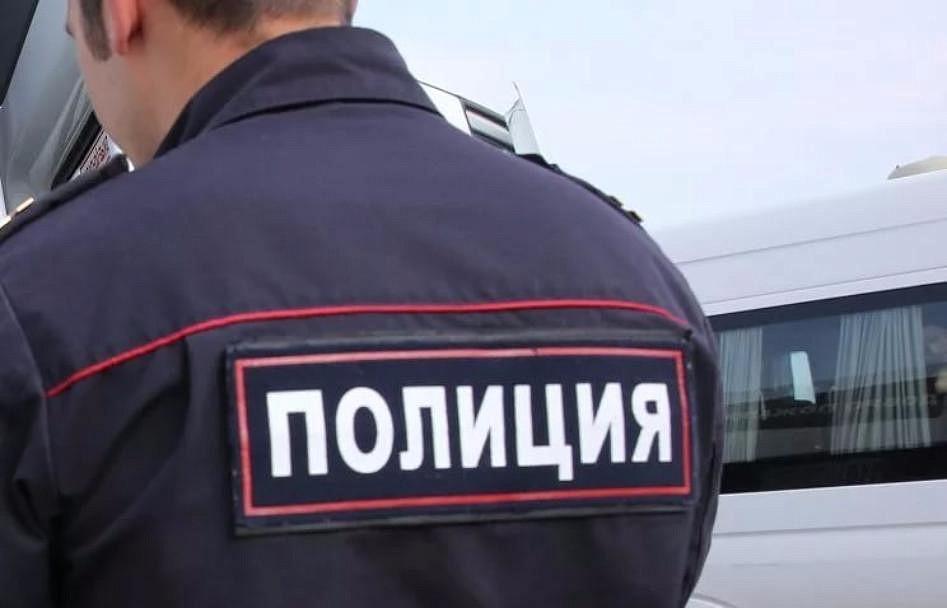 Свидетели говорили о похищении человека назападе столицы