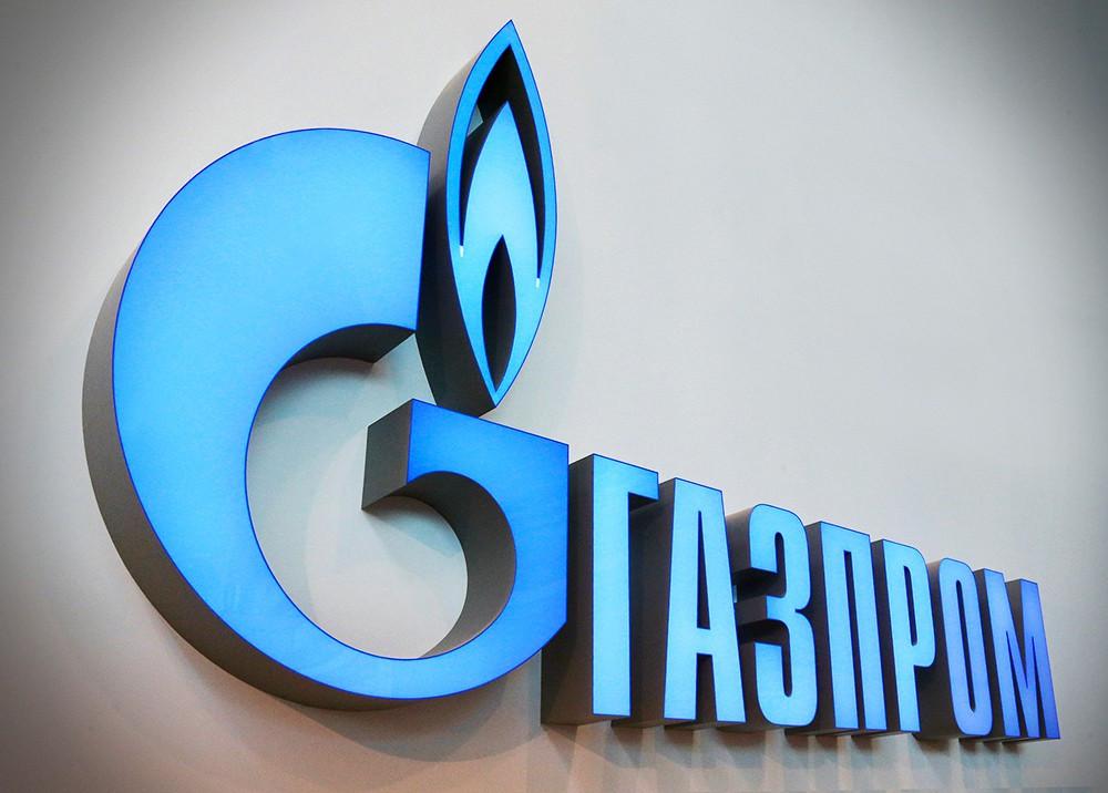 Выяснилось, насколько «Газпром» планирует увеличить добычу газа в этом году