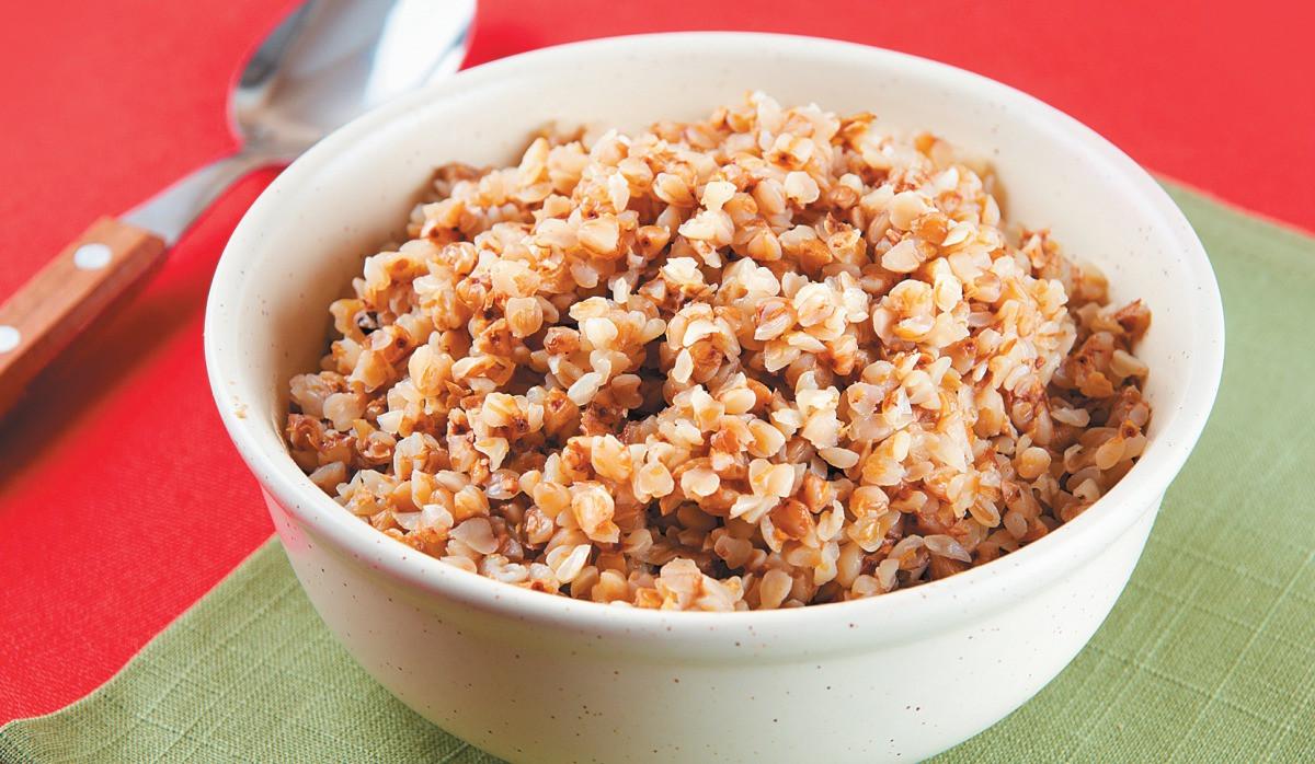 Диетическая еда вредит печени и вызывает жироотложение