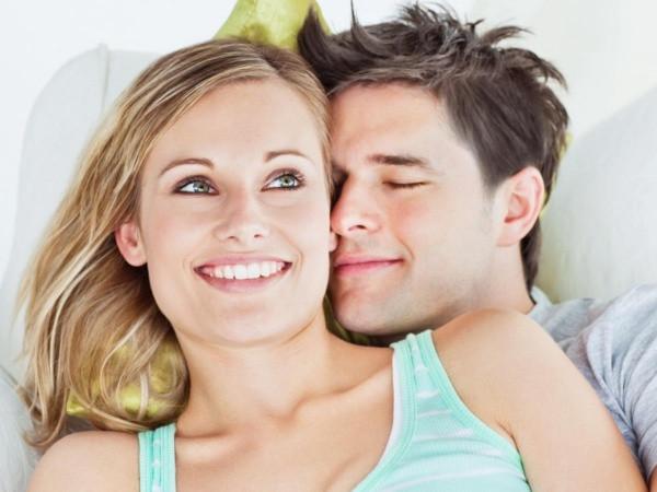 Кому полезний секс мужчине или женщине