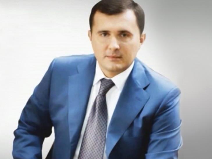 В столицеРФ схвачен беглый украинский бывший чиновник «Батькивщины»