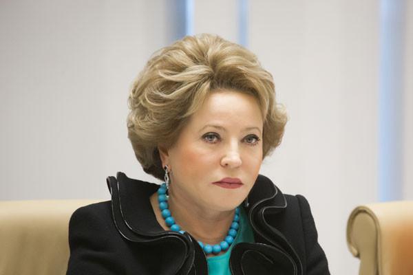 Обращение SIM-карт должно быть под контролем— Сенатор Бокова