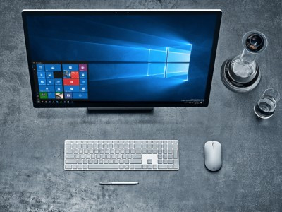Microsoft просит пользователей не спешить устанавливать Windows 10 Creators Update