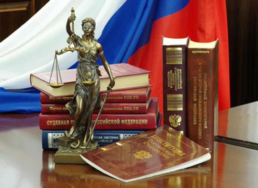 Обвинитель запросил 25 лет колонии для Ивана Сорокоумова